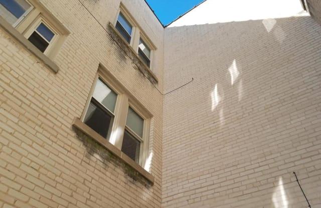 4713 W Burleigh St Unit 22 - 4713 West Burleigh Street, Milwaukee, WI 53210