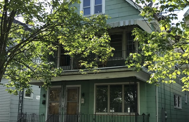 72 Riverside Avenue - 2 - 72 Riverside Avenue, Buffalo, NY 14207