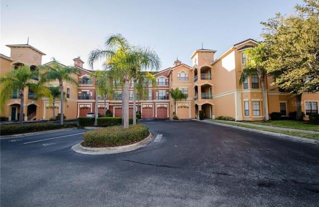 2741 VIA CIPRIANI - 2741 Via Cipriani, Clearwater, FL 33764
