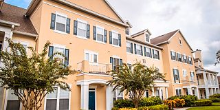 20 Best 1 Bedroom Apartments In Kissimmee Fl With Pics P 4