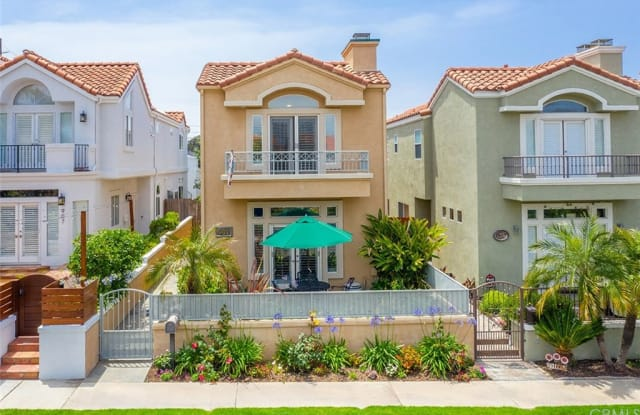 909 California Street Huntington Beach Ca Apartments For Rent