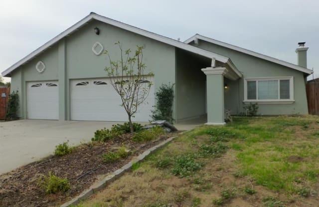 4730 Crest Ave - 4730 Crest Avenue, Riverside, CA 92503