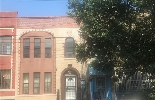 628 Coster Street - 628 Coster Street, Bronx, NY 10474