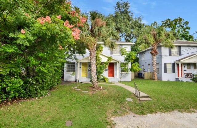 1916 S HABANA AVENUE - 1916 S Habana Ave, Tampa, FL 33629