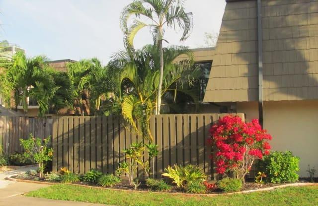 575 Tropic Lane N 3D - 575 N Tropic Ln, Vero Beach South, FL 32960