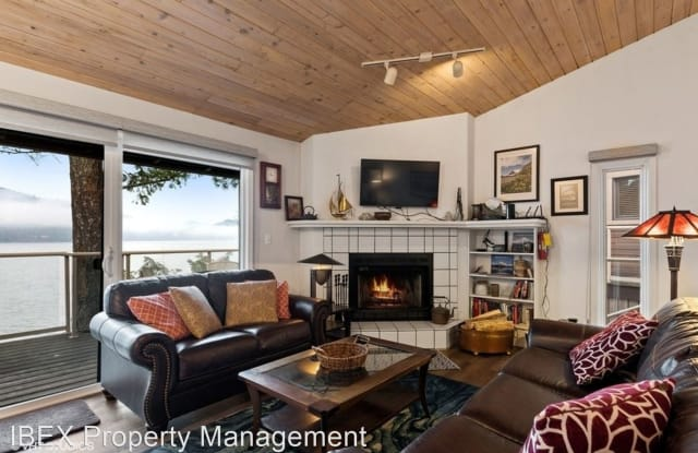 300 Bay Point Drive, 3A - 300 Bay Point Drive, Whitefish, MT 59937