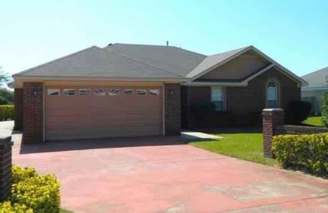 107 Thorton Drive - 107 Thorton Drive, Grovetown, GA 30813