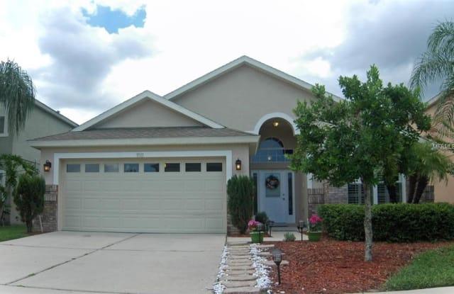 9513 PECKY CYPRESS WAY - 9513 Pecky Cypress Way, Orange County, FL 32836
