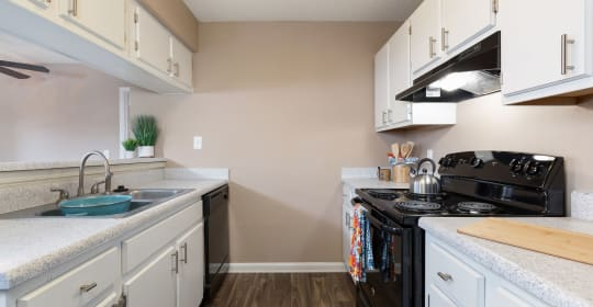 20 best apartments under 1000 in duluth ga with pics parc shores solutioingenieria Image collections