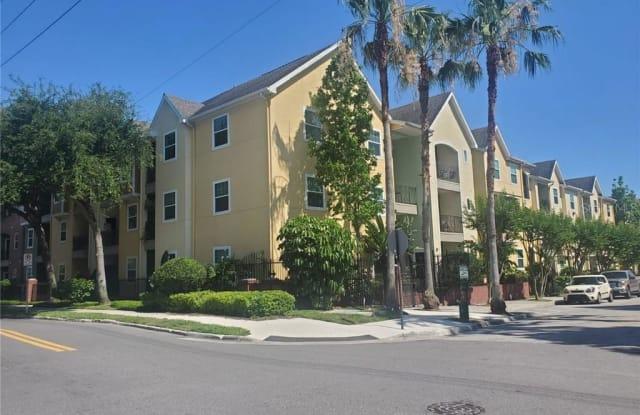 1910 E PALM AVENUE - 1910 East Palm Avenue, Tampa, FL 33605
