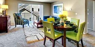top 114 2 bedroom apartments for rent in bellevue, wa