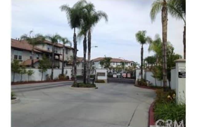 33800 Willow Haven Lane - 33800 Willow Haven Lane, Murrieta, CA 92563