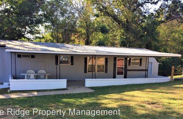 1108 Ridgecrest Drive - 1108 Ridgecrest Ave, Kingsport, TN 37665