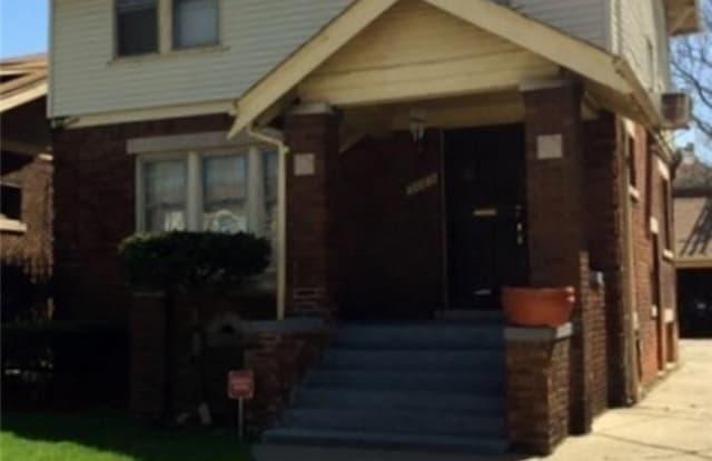 5085 Underwood St - 5085 Underwood Street, Detroit, MI 48204