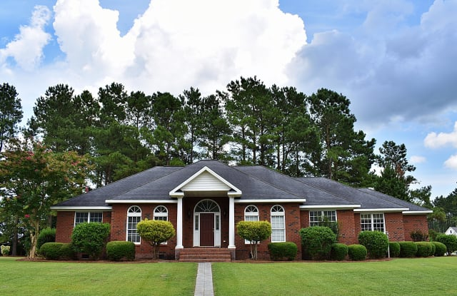 101 Bargate Drive - 101 Bargate Drive, Brices Creek, NC 28562