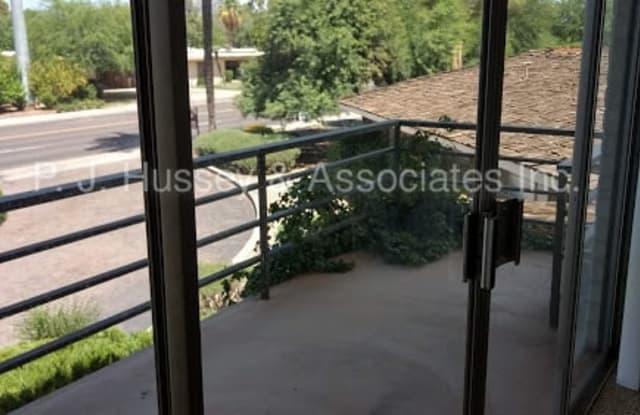 915 East Missouri Avenue Unit: 11 - 915 East Missouri Avenue, Phoenix, AZ 85014