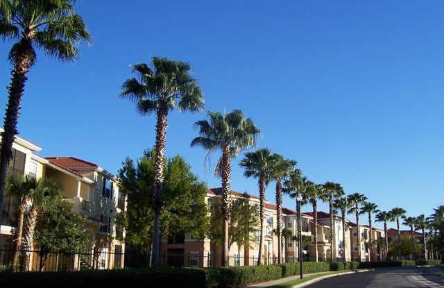 2333 Lake Debra Drive - 2333 Lake Debra Drive, Orlando, FL 32835
