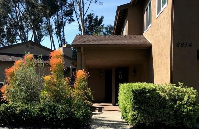 8614 Mission San Carlos Drive - 8614 Mission San Carlos Drive, Santee, CA 92071