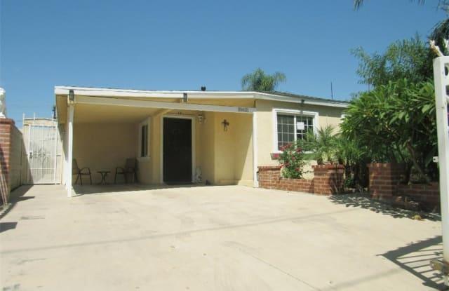 18621 Bryant Street - 18621 Bryant Street, Los Angeles, CA 91324