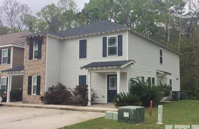 11330 White Bluff Road - 11330 White Bluff Road, Savannah, GA 31419