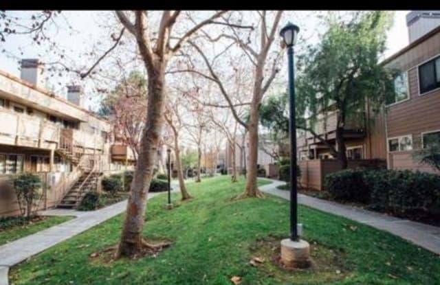 4783 PineForest Pl - 4783 Pine Forest Ln, San Jose, CA 95124