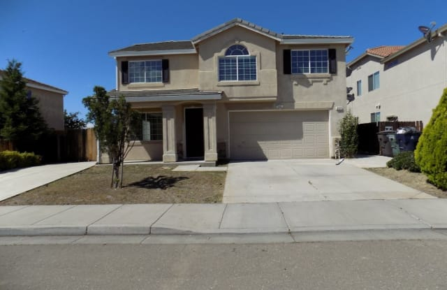 677 Sagewood Ln. - 677 Sagewood Lane, Tracy, CA 95377