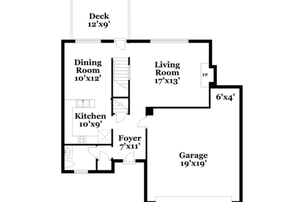 20 Best Apartments For Rent In Oakwood, GA (with pictures)! Alphretta Oakwood Homes Floor Plans on