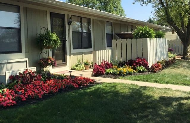 Prime 20 Best Apartments For Rent In Muncie In With Pictures Home Interior And Landscaping Fragforummapetitesourisinfo