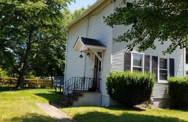 205 West Ave. - 205 West Avenue, Elmira, NY 14904