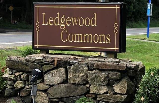 36 Ledgewood Commons - 36 Ledgewood Commons, Westchester County, NY 10546