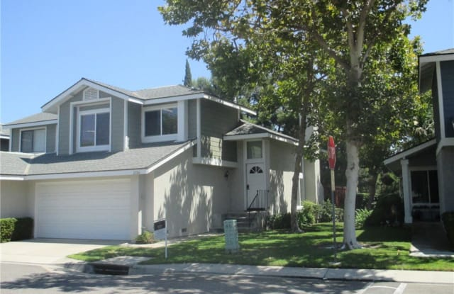 22166 Summit Hill Drive - 22166 Summit Hill Drive, Lake Forest, CA 92630