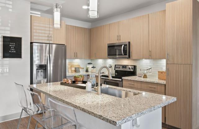 Lantower Grande Flats - 3512 Grand Reserve Way, Orlando, FL 32837