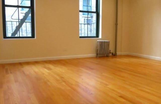 537 E 78th St 3 - 537 East 78th Street, New York, NY 10075