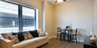 20 best apartments in springfield mo with pictures 323 apartments for rent in springfield mo solutioingenieria Choice Image