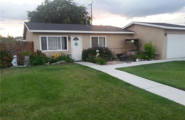 2217 Glenroy Street - 2217 Glenroy Street, Pomona, CA 91766