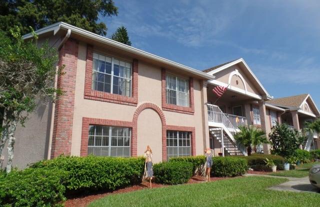 4739 Myrtle Oak Dr Unit 21 - 4739 Myrtle Oak Drive, New Port Richey, FL 34653
