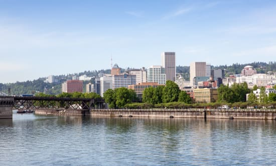 Apartments for rent in Portland, OR