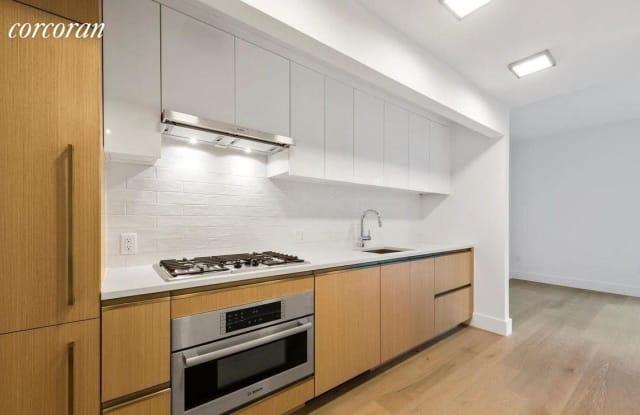 319 Schermerhorn Street - 319 Schermerhorn Street, Brooklyn, NY 11217