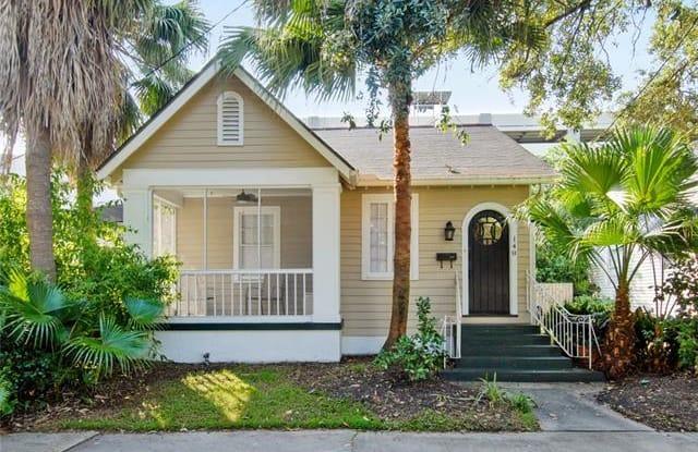 148 COOLIDGE Street - 148 Coolidge Street, Jefferson, LA 70121