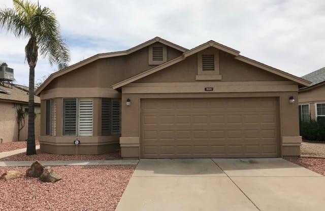 3101 E SIESTA Lane - 3101 East Siesta Lane, Phoenix, AZ 85050