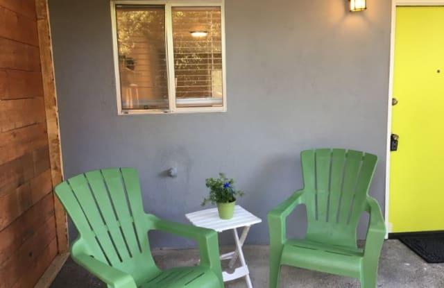 104 Christel Oaks Dr - 104 Christel Oaks Drive, Scotts Valley, CA 95066