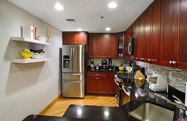 74 MONROE ST - 74 Monroe Street, Hoboken, NJ 07030