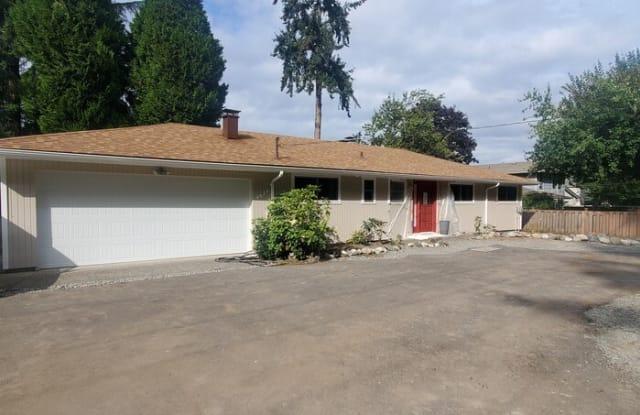 4624 Grandview Drive West - 4624 Grandview Drive West, University Place, WA 98466