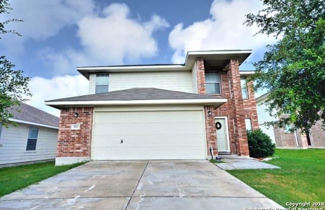 1707 SHIELDHALL - 1707 Shieldhall, San Antonio, TX 78245