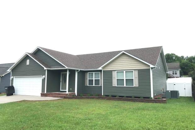 90 Mckinley St - 90 Mckinley Street, Cookeville, TN 38506