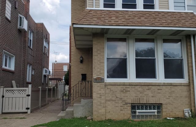 3125 GUILFORD STREET - 3125 Guilford Street, Philadelphia, PA 19152