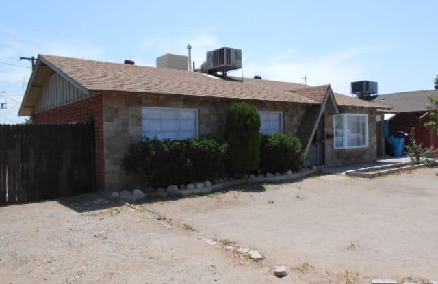 6329 N 43rd Ave - 6329 North 43rd Avenue, Phoenix, AZ 85019