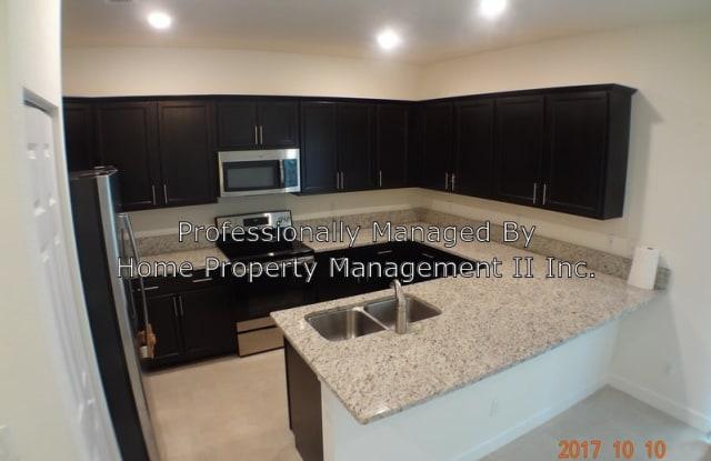 5349 Ellery Terrace - 5349 Ellery Ter, West Palm Beach, FL 33417