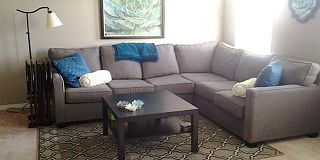 20 Best Apartments In New Smyrna Beach Fl With Pictures