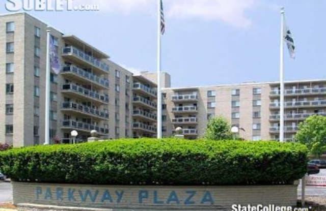 1000 Plaza Drive - 1000 Plaza Drive, State College, PA 16801